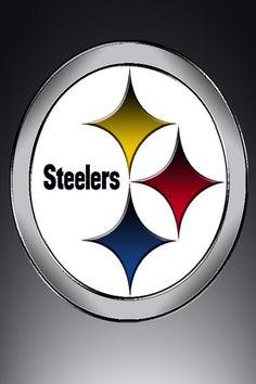 Pittsburg Steelers!