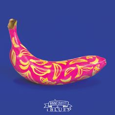 #banananaporter Banana Graffiti by Marta Grossi for Iblues http://www.iblues.it/en/special-project/Banana-Porter