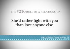Relationship Rules added a new photo — with Wina Sambalud Mendoza. The Words, Cool Words, True Love Quotes, Quotes To Live By, Me Quotes, Communication Relationship, Relationship Rules, Relationships, Rekindled Love Quotes