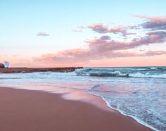 Hello home  Hello long weekend  How are you spending your long weekend? #northavoca