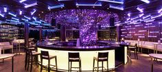 THE PEARL  Bar | Club | Event - Top Club Location Berlin #party #location #top #insider #tipp #design #berlin #organisieren #veranstalten #veranstaltung #eventinc #event #feiern #disco #club