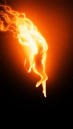 Fire image omg fire nymphs fire roses turn into fire nymphs in Elemental War, Gajeel Y Levy, Fire Image, Ange Demon, Fire Element, Into The Fire, Fire Art, Light My Fire, Fire And Ice