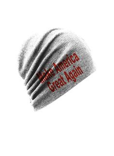 Donald Trump Make America Great Again Hat Cap US Election 2016 Trump for President Trump 2016    #DonaldTrump #Trump #MakeAmerica #BaseballCap #UsElection2016 #GreatAgain #TrumpForPresident #Activewear #DonaldTrumpCap #HatTrump2016