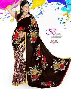#kashvisaree #anandsaree #surat #flipkart #amazon #paytm #snapdeal #voonik #shopclues #craftvilla #fashion #onlineshopping #partywear #sari #saree #festival #wedding #apparel #makeinindia #casualsarees #clothing #coloursofindia #designer #designersarees #ecommerce #ethnicwear #exclusivedesign #fashionblogger #fashionista #india http://ift.tt/2lY0gj2 http://ift.tt/2lSLadN