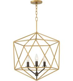 Buy the Hinkley Lighting Deluxe Gold Direct. Shop for the Hinkley Lighting Deluxe Gold Astrid 5 Light Wide Chandelier and save. Candle Styling, Ceiling Lights, Chandelier Lighting, Ceiling Pendant Lights, Interior Lighting, Hinkley Lighting, Geometric Chandelier, Chandelier, Ceiling Installation