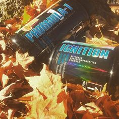 www.msfitfarmer.com Sun's out☀️Guns out💪 ..when it's 67 degrees in November, you take your workout outside💙 And as always you refuel with the best post-workout combo out there! #1stphorm Free shipping using  link in my bio📬😀  (scheduled via http://www.tailwindapp.com?utm_source=pinterest&utm_medium=twpin&utm_content=post145052743&utm_campaign=scheduler_attribution)