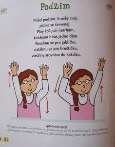 Preschool Education, Preschool Themes, Preschool Activities, School Projects, Projects For Kids, Crafts For Kids, School Clubs, School Sports, Gross Motor Activities