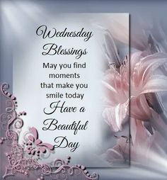 Wednesday Morning Quotes, Hump Day Quotes, Wednesday Greetings, Blessed Wednesday, Thursday Quotes, Weekend Quotes, Everyday Quotes, Good Morning Quotes, Blessed Quotes