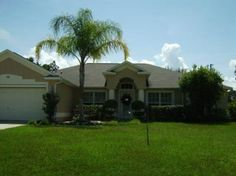 58 Wynnfield Dr, Palm Coast, FL 32164