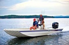 21 Best Tracker Boats images in 2013   Tracker boats, Boat