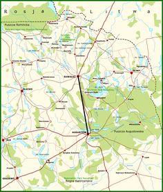 Skala   Geografia24.pl Poland Travel, Warsaw Poland, Places To Visit, Poland