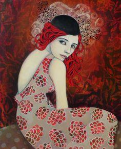 Delphine Cossais                                                                                                                                                                                 Plus
