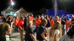 «PRO LIFE» 01 08 2014 VITTORIO IL FENOMENO  A °LA TRAVERSA di CAMPLI° 5