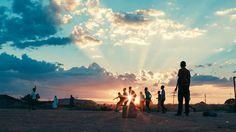 Vídeos | Sibusiso Mzizi: Com Jeová, o que é bom está garantido | A verdade transforma vidas
