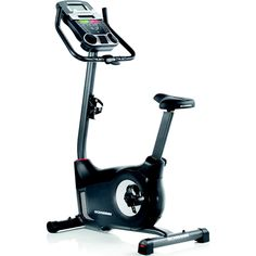 Schwinn 130 Upright Bike Sale