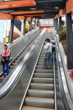 minhacidade 166.07 Medellín Colômbia: Transformação social e urbanística de Medellín | vitruvius