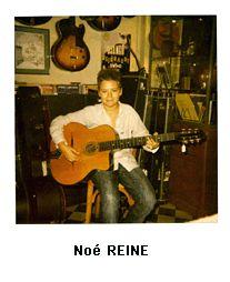 R & F Charle, La Boutique, instruments de musiqueˆ cordes, guitares, banjos, mandolines, ukulŽlŽs, accessoires