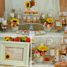 Very versatile Tuscany-inspired theme by the lovely and talented Fara