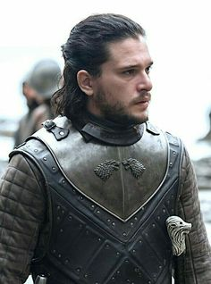 Jon Snow as Aegon Targaryen in Game of Thrones Serie Got, Film Serie, Kit Harington, Winter Is Here, Winter Is Coming, Medici Masters Of Florence, Xavier Samuel, John Snow, Game Of Thrones Tv