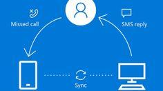 Come ricevere su PC Windows 10 le notifiche dei device Android based