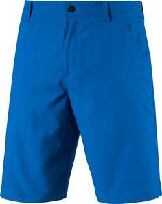 9103472805c9 Puma Men s Essential Pounce Golf Shorts