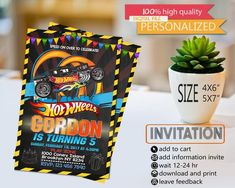 3558 best invitation card images on pinterest in 2018 invitation