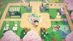 Animal Crossing Fan Art, Animal Crossing Guide, Animal Crossing Villagers, Animal Crossing Qr Codes Clothes, Nintendo Switch, Ac New Leaf, Disneyland, Happy Home Designer, Motifs Animal