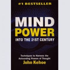 http://www.msmtraining.co.za/products/wp-content/uploads/2014/04/Book_MindPower13-250x250.jpg