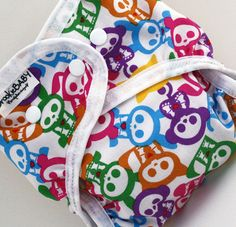 Cloth diaper cover..<3 Getting Ready For Baby, Preparing For Baby, Cloth Diaper Covers, Cloth Diapers, Diapering, Baby Fever, Future Baby, Baby Ideas, Toddlers