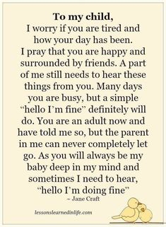Mother Son Quotes, Mommy Quotes, Quotes For Kids, Family Quotes, Me Quotes, Motivational Quotes, Quotes Children, Beautiful Daughter Quotes, Mothers Love Quotes