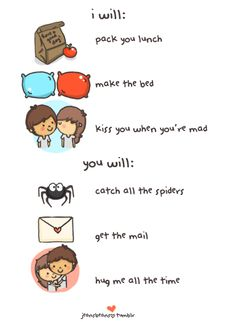 hugs pictures and quotes   hug quotes » Page 2 of 4