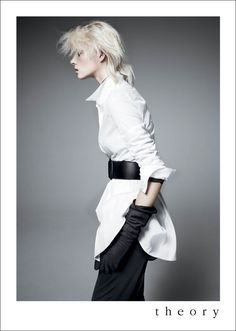 nicolas andreas fashion -