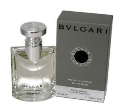 Bvlgari Extreme by Bvlgari for Men - Ounce EDT Spray Introduced in Fragrance notes: woods and spices with low notes of lavender. Recommended use: Bvlgari Pour Homme Extreme, Perfume Sale, Perfume And Cologne, Perfume Bottles, Smell Good, How To Apply, Factors, Lavender, Eau De Toilette
