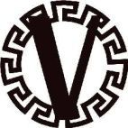 Versace Logo, Logo Images, Gianni Versace, Buick Logo, Image Search, Reading, Books, T Shirts, Libros