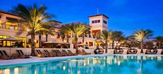According to STR and Tourism Economics' most recent forecast, the U.S. hotel industry is expected to continue to report performance increases in the remainder of 2014 and well into 2015.