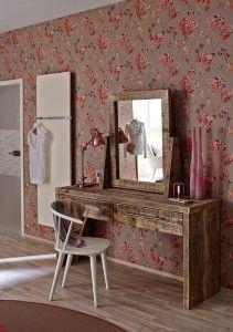 schlafzimmer by charakterstuck mobel aus bauholz bauen mit holz tischlerei romantik bauholz