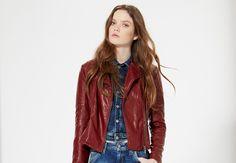 Pepe Jeans online: los mejores descuentos para tu moda denim https://www.primeriti.es/blog/marcas/pepe-jeans-online/
