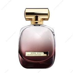 Nina Ricci L'Extase Mejores Perfumes de Mujer del Año 2015 http://www.losperfumesdemujer.com/mejores-perfumes-de-mujer-del-ano