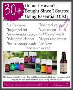 How Essential Oils SAVE Money!   LEARN MORE and ORDER HERE: HeavenScentOils4U... #yleo #youngliving #essentialoils #essential #oils #heavenscentoils4u
