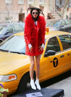 kendall-jenner-vogue-photoshoot-in-new-york-city-april-2015_14.jpg (1280×1751)