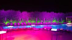 Βρείτε DJ Γάμου και υπηρεσίες ηχητικής και φωτιστικής κάλυψης στο www.GamosPortal.gr!  #weddingdj #gamosportal Wedding, Valentines Day Weddings, Weddings, Marriage, Chartreuse Wedding