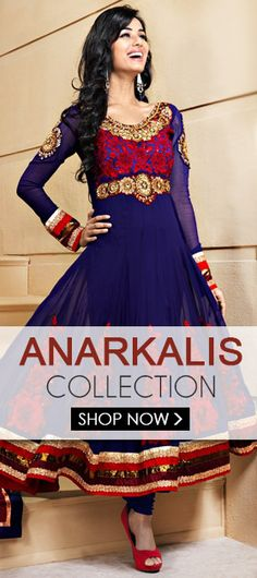 Online Shopping in India for Women; Women Fashion Clothing like as Lehenga, Sarees,  Kurtis, Anarkali, replica etc  at Best Price in differentinfashion.com