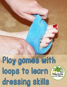 play-games-with-loops-for-d