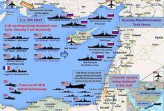 Pourquoi l'Occident hait-il Poutine