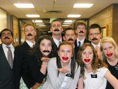 Gospel Girl : Sister Missionary Prep, Tips, and Stories: How to Survie the MTC?