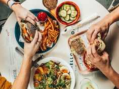 Hello, Sailor – Cornelius, NC | Food & Wine goes way beyond mere eating and drinking. We're on a mission to find the most exciting places, new experiences, emerging trends and sensations.