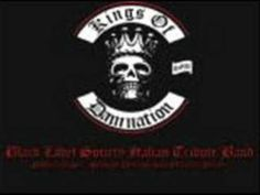 black label society queen of sorrow    I'd like to suggest my personal page about gift ideas, the page is http://ideiadepresente.com    Eu queria sugerir a todos minha p�gina sobre dicas de presentes, o site � http://ideiadepresente.com