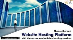 Experience the best online linux website servers and hosting services with the well customized plans at an affordable price. Business Requirements, Hosting Company, Ecommerce Hosting, Linux, Entrepreneurship, Online Business, Innovation, Internet, Technology