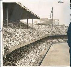 Briggs Stadium - Yahoo Image Search Results