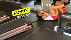 Indian Funny Videos 2016 | Best Whatsapp Funny Videos | Try Not To Laugh